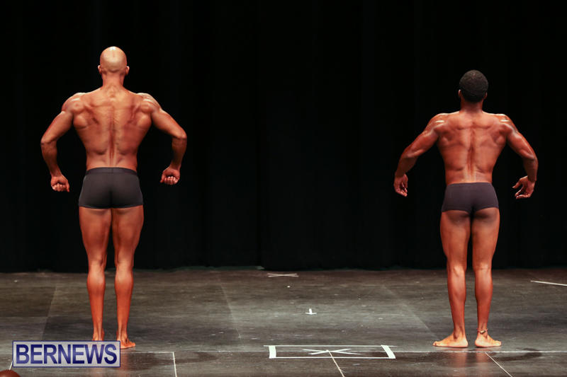 Night-Of-Champions-Pre-Judging-Bermuda-August-15-2015-9