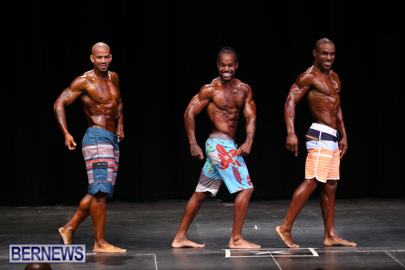 Night-Of-Champions-Pre-Judging-Bermuda-August-15-2015-90