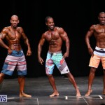 Night Of Champions Pre Judging Bermuda, August 15 2015-91