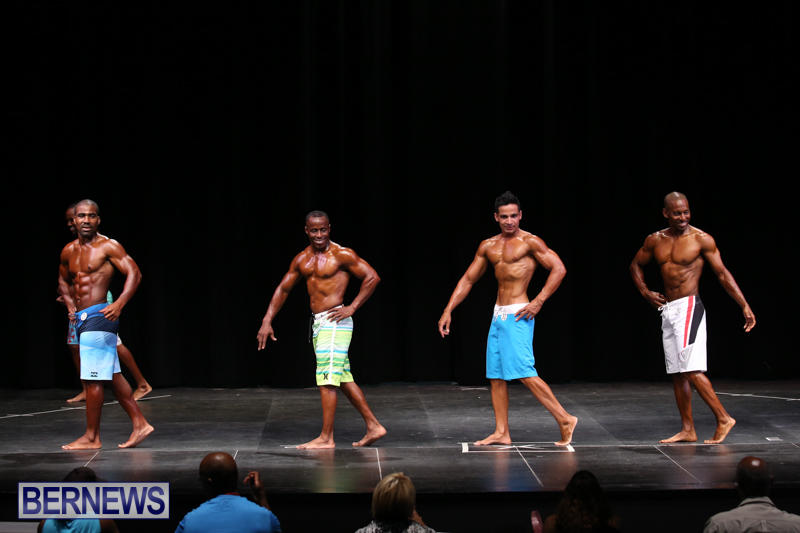 Night-Of-Champions-Pre-Judging-Bermuda-August-15-2015-93