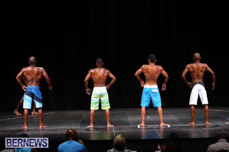 Night-Of-Champions-Pre-Judging-Bermuda-August-15-2015-94