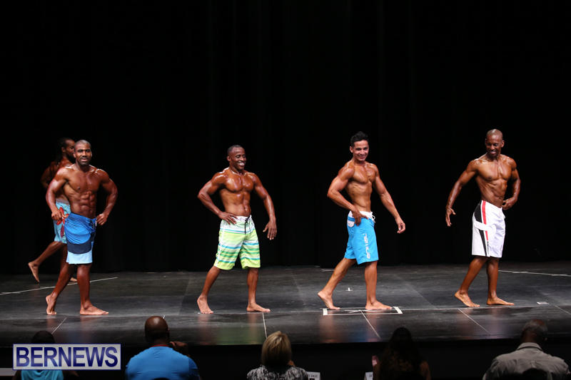 Night-Of-Champions-Pre-Judging-Bermuda-August-15-2015-95