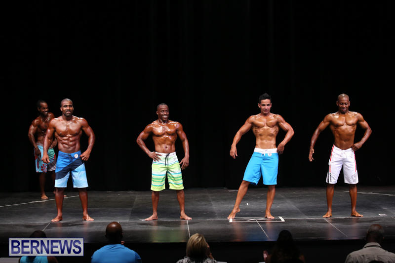 Night-Of-Champions-Pre-Judging-Bermuda-August-15-2015-96