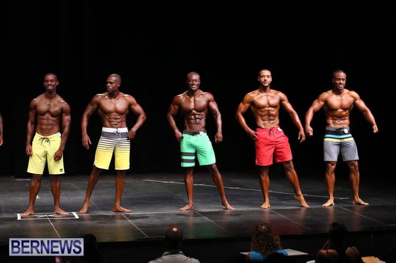 Night-Of-Champions-Pre-Judging-Bermuda-August-15-2015-97