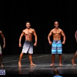 Night Of Champions Pre Judging Bermuda, August 15 2015-98