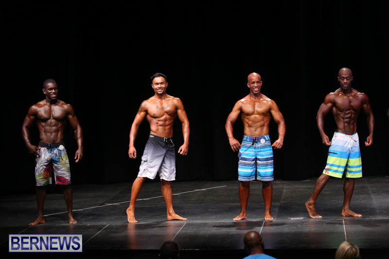Night-Of-Champions-Pre-Judging-Bermuda-August-15-2015-98