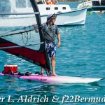 Non Mariners PA Bermuda, August 2 2015-100