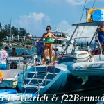 Non Mariners PA Bermuda, August 2 2015-101