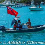 Non Mariners PA Bermuda, August 2 2015-102
