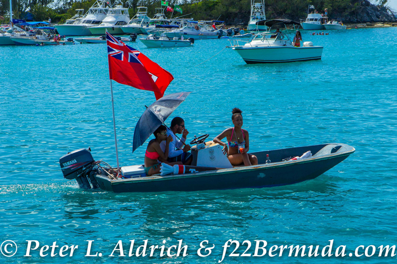 Non-Mariners-PA-Bermuda-August-2-2015-102
