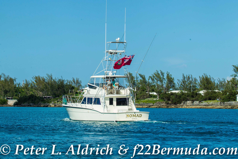 Non-Mariners-PA-Bermuda-August-2-2015-112