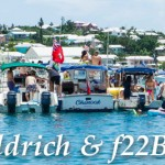 Non Mariners PA Bermuda, August 2 2015-17