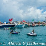 Non Mariners PA Bermuda, August 2 2015-23