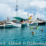 Non Mariners PA Bermuda, August 2 2015-29