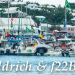 Non Mariners PA Bermuda, August 2 2015-3