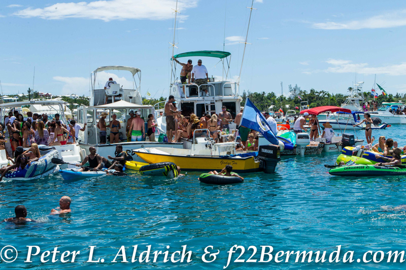 Non-Mariners-PA-Bermuda-August-2-2015-34