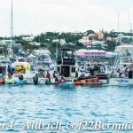 Non Mariners PA Bermuda, August 2 2015-4