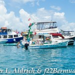 Non Mariners PA Bermuda, August 2 2015-43