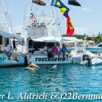 Non Mariners PA Bermuda, August 2 2015-44
