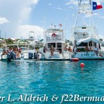 Non Mariners PA Bermuda, August 2 2015-45