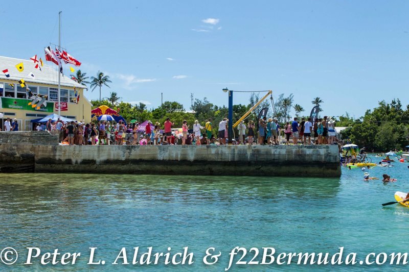 Non-Mariners-PA-Bermuda-August-2-2015-53