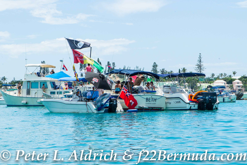 Non-Mariners-PA-Bermuda-August-2-2015-6