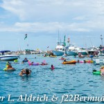 Non Mariners PA Bermuda, August 2 2015-71