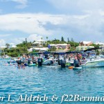 Non Mariners PA Bermuda, August 2 2015-73