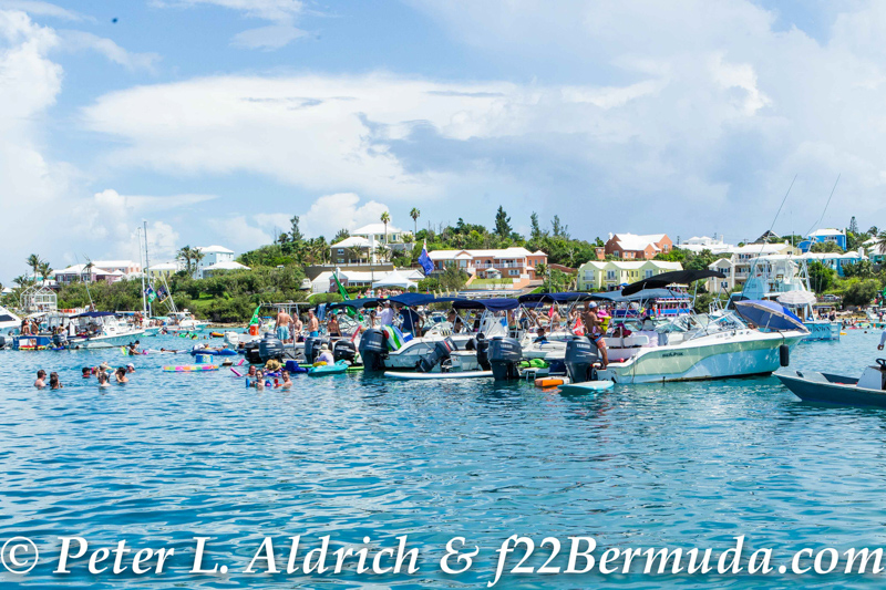Non-Mariners-PA-Bermuda-August-2-2015-73