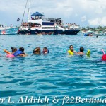 Non Mariners PA Bermuda, August 2 2015-74