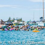 Non Mariners PA Bermuda, August 2 2015-79