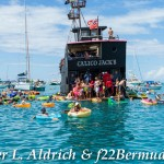 Non Mariners PA Bermuda, August 2 2015-80