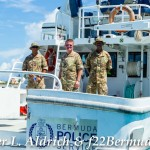 Non Mariners PA Bermuda, August 2 2015-84