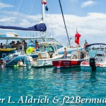 Non Mariners PA Bermuda, August 2 2015-87