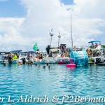 Non Mariners PA Bermuda, August 2 2015-9
