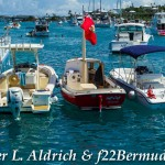 Non Mariners PA Bermuda, August 2 2015-91