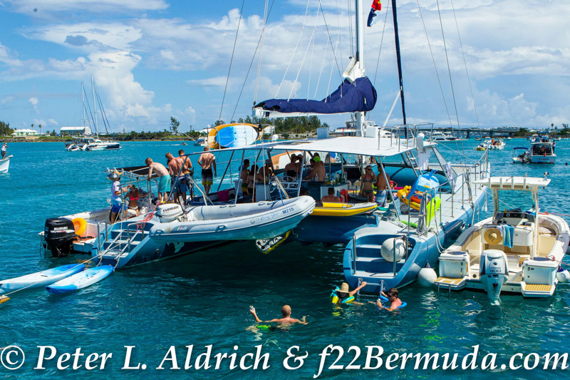 Non-Mariners-PA-Bermuda-August-2-2015-92
