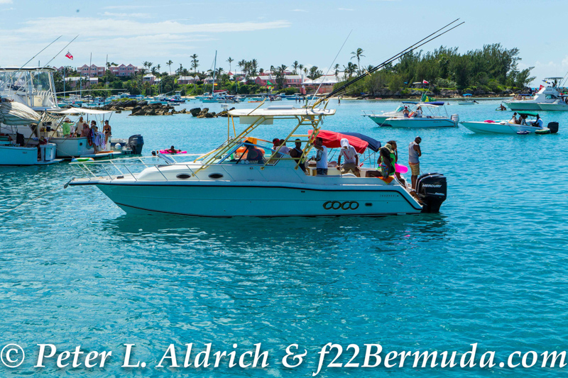 Non-Mariners-PA-Bermuda-August-2-2015-93