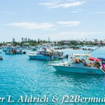 Non Mariners PA Bermuda, August 2 2015-96