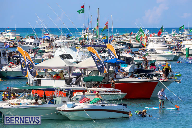 Non-Mariners-Race-Bermuda-August-2-2015-100