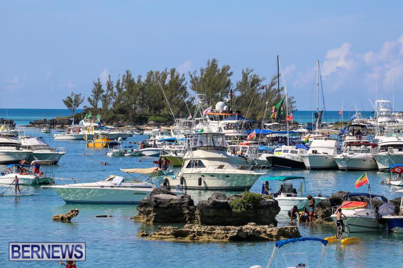 Non-Mariners-Race-Bermuda-August-2-2015-102
