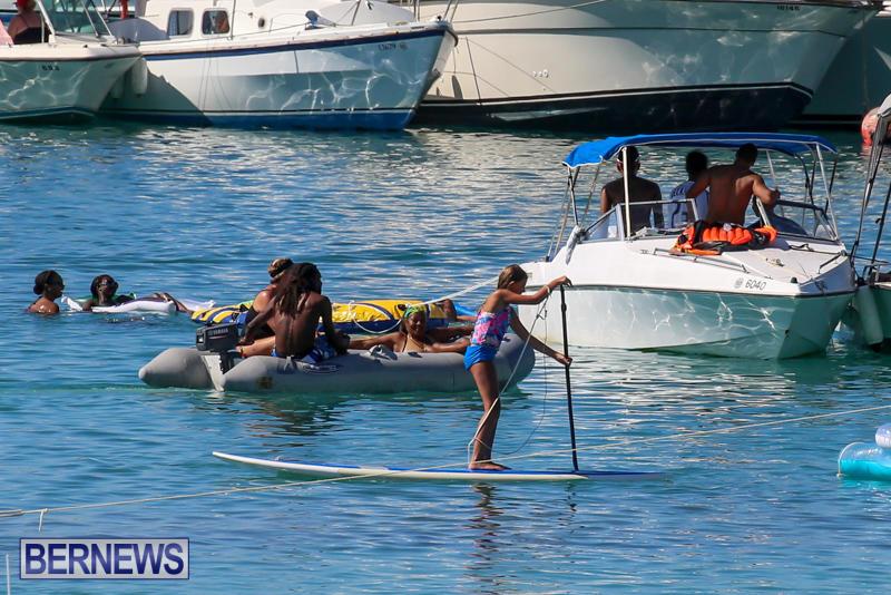 Non-Mariners-Race-Bermuda-August-2-2015-103