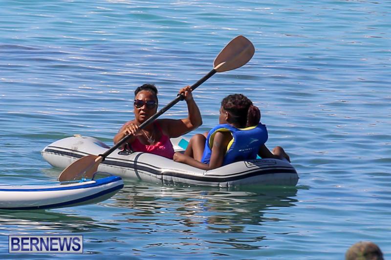 Non-Mariners-Race-Bermuda-August-2-2015-104