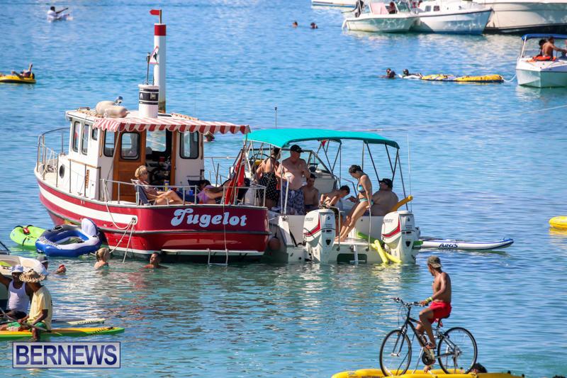Non-Mariners-Race-Bermuda-August-2-2015-105