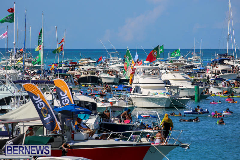 Non-Mariners-Race-Bermuda-August-2-2015-107