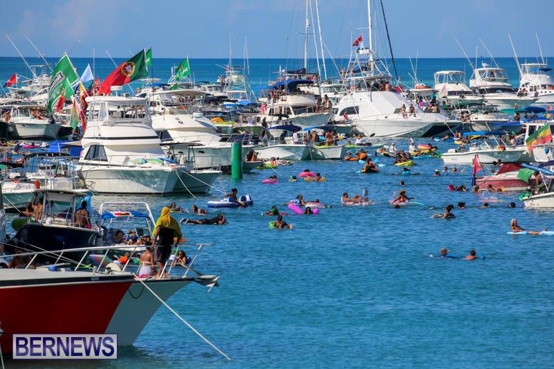 Non-Mariners-Race-Bermuda-August-2-2015-108