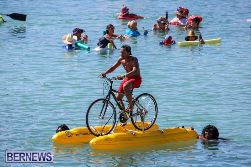 Non-Mariners-Race-Bermuda-August-2-2015-1111