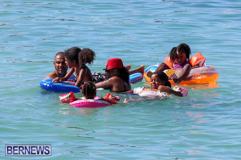 Non-Mariners-Race-Bermuda-August-2-2015-112