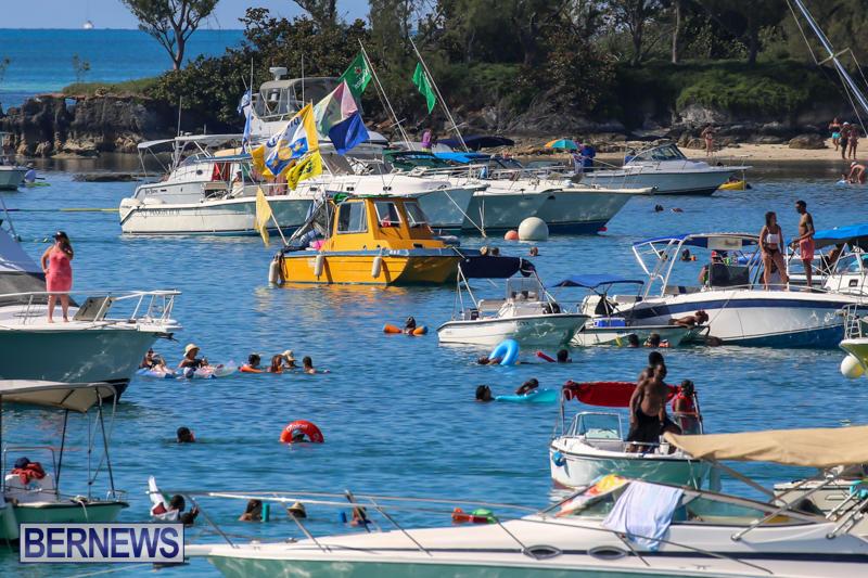 Non-Mariners-Race-Bermuda-August-2-2015-113