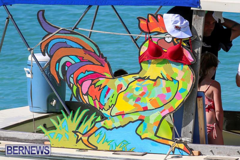 Non-Mariners-Race-Bermuda-August-2-2015-115